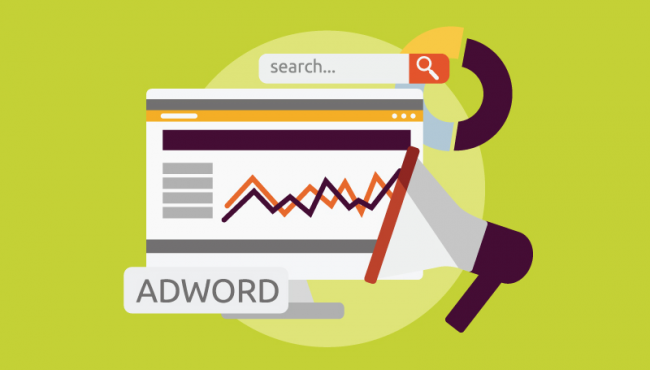 How You Can Adapt to 3 Recent AdWords?