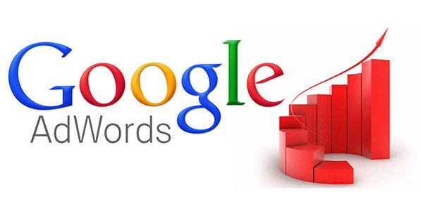 "Google AdWords Introduces ""Days To Conversion"" Report For Advertisers."