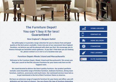 furniture-full