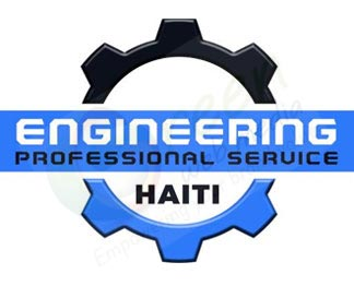Engineering Processional Service