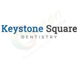 Keystone Square