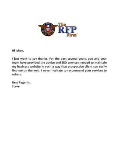 rfp-firm