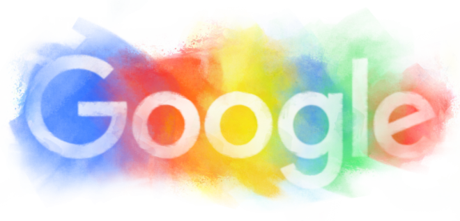 Change In Your Google Search Algorithm