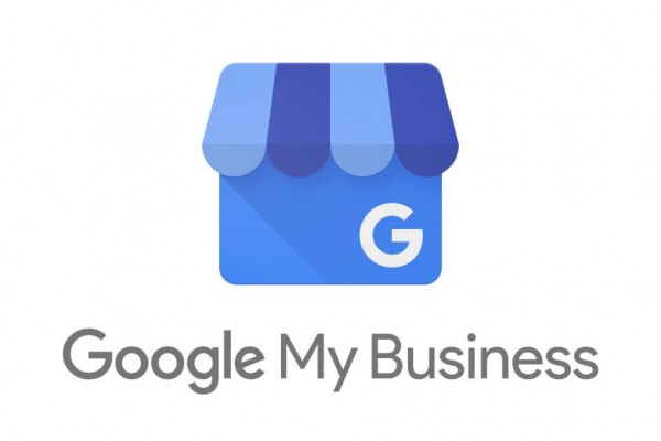 New Feature Within Google My Business