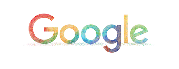 Google Instant Search feature Has Been Dropped By Google!!!