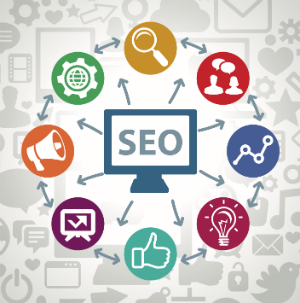 THE EPIC RISE OF SEO: HOW, WHY & WHERE TO INVEST