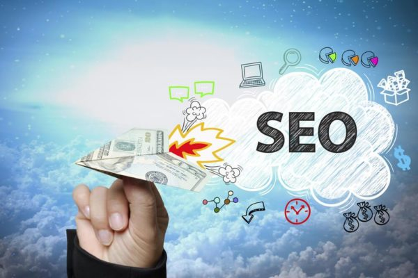 Ways To Balance The Technical And Non-Technical SEO