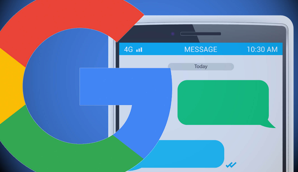 Google Begins Rolling Out Messaging Feature Within Google Business!!!