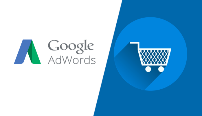 Google Adword's Showcase Shopping: Display Collections of Products at One Place