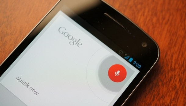 Voice Search: Why B2B Marketers Need To Pay Attention Now?