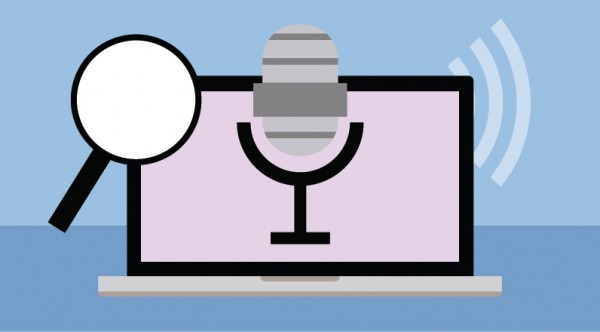 Introduction Of Voice Search And How It Can Impact!!