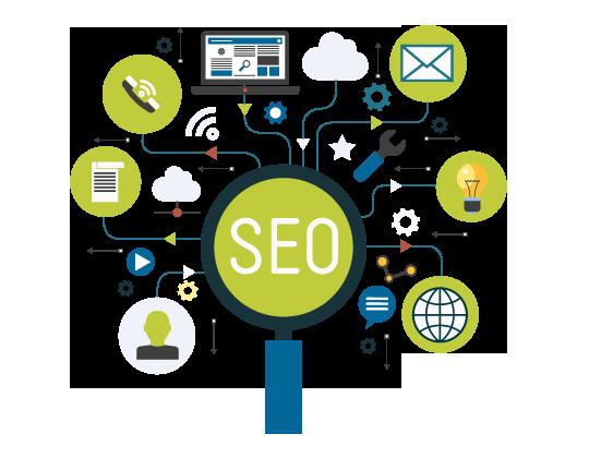 White Label SEO Services Company India | White Label SEO Pricing - Green  Web Media