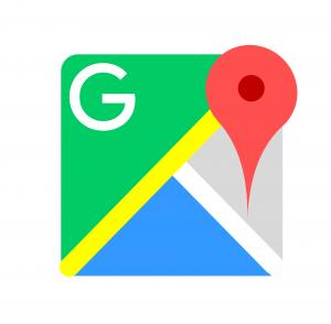 google listing optimisation