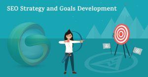 seo goal analysis