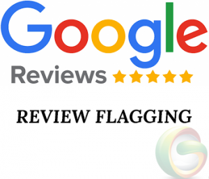review flagging