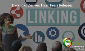 Backlinks-Derived-From-Press-Releases