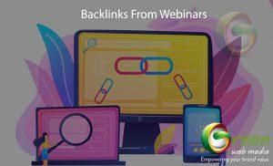 Backlinks-From-Webinars