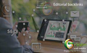 Editorial-backlinks