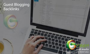 Guest-Blogging-Backlinks