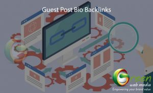 Guest-Post-Bio-Backlinks