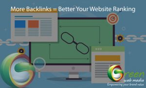More-Backlinks-Better-Your