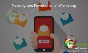 Never-Ignore-Power-of-Email-Marketing