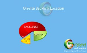 On-site-Backlink-Location