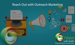 Reach-Out-with-Outreach-Marketing