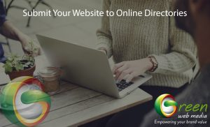 Submit-Your-Website-to-Online-Directories