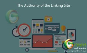 The-Authority-of-the-Linking-Site