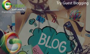 Try-Guest-Blogging