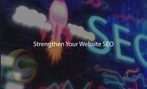strengthen-your-website-seo
