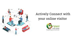 Actively-Connect-with-your-online-visitor