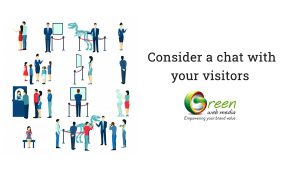 Consider-a-chat-with-your-visitors