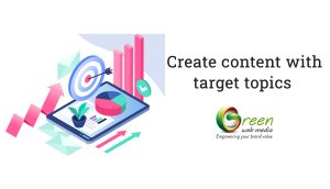 Create-content-with-target-topics