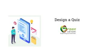 Design-a-Quiz
