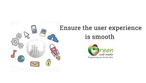 Ensure-the-user-experience-is-smooth