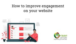 How-to-improve-engagement-on-your-website