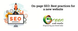 On-page-SEO-Best-practices-for-a-new-website