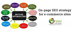 On-page-SEO-strategy-for-e-commerce-sites