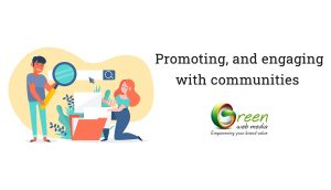 Promoting-and-engaging-with-communities