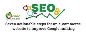 Seven-actionable-steps-for-an-e-commerce-website-to-improve-Google-ranking