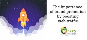 The-importance-of-brand-promotion-by-boosting-web-traffic