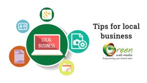 Tips-for-local-business