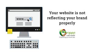 Your-website-is-not-reflecting-your-brand-properly