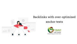Backlinks-with-over-optimized-anchor-texts