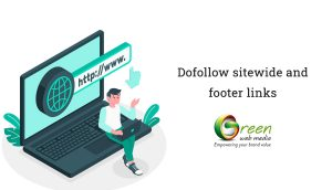 Dofollow-sitewide-and-footer-links