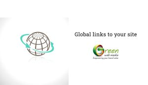 Global-links-to-your-site