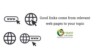 Good-links-come-from-relevant-web-pages-to-your-topic