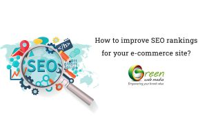 How-to-improve-SEO-rankings-for-your-e-commerce-site
